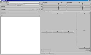 Grbl_Controller_3.7.0
