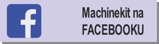 machinekit-na-facebooku