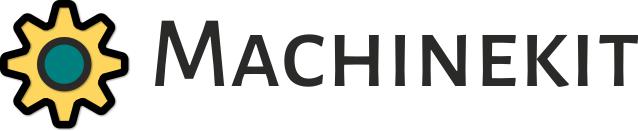 machinekit_header