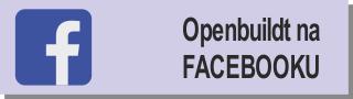 openbuilds_na_facebooku